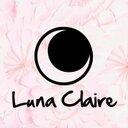 Photo of ShopLunaClaire's Twitter profile avatar