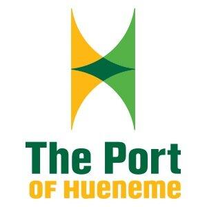 The Port of Hueneme