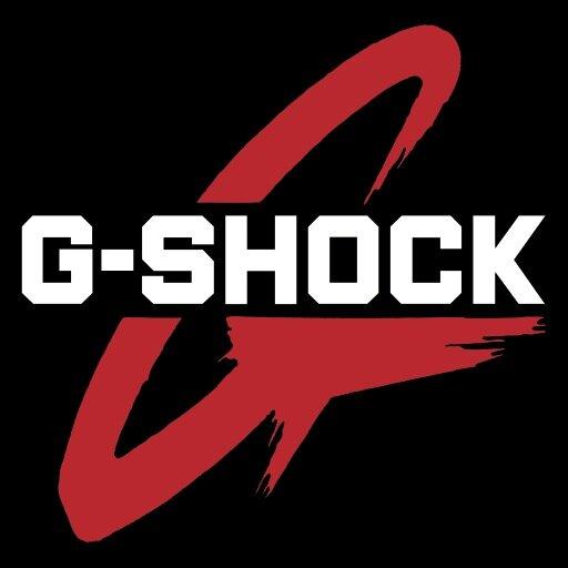 Casio GShock MX
