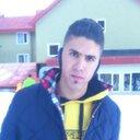 Mohmad Omara (@013e62b8e1054ec) Twitter