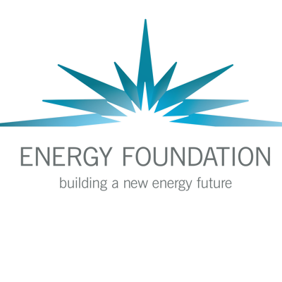 @EnergyFdn