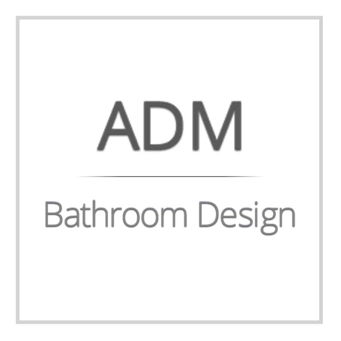 ADM Bathroom Design (@admbathroom) | Twitter on apt bathroom design, ada bathroom design, cat bathroom design, man bathroom design, apa bathroom design,