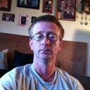 billy joe basham jr (@1975Basham) Twitter
