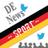 DE news Sport