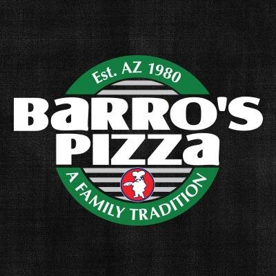 @barrospizza
