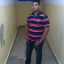 luis alfredo (@09Luisalfredo) Twitter
