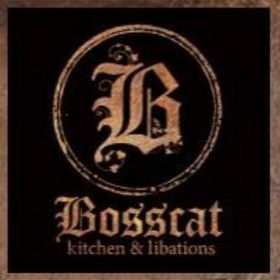 Bosscat Kitchen (@BosscatKitchen) | Twitter