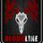 Bloodline TV