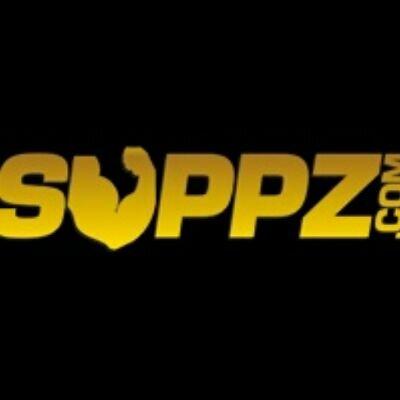 Suppz Stores Suppzstores