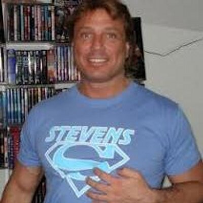 Crowd turns out for wrestler Marty Jannetty « Express & Star