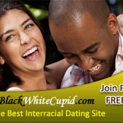 Interracial Dating Service Yeppoon Dailymotion