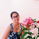 Gladys Danielle See (@22_Ninja_Koalas) Twitter