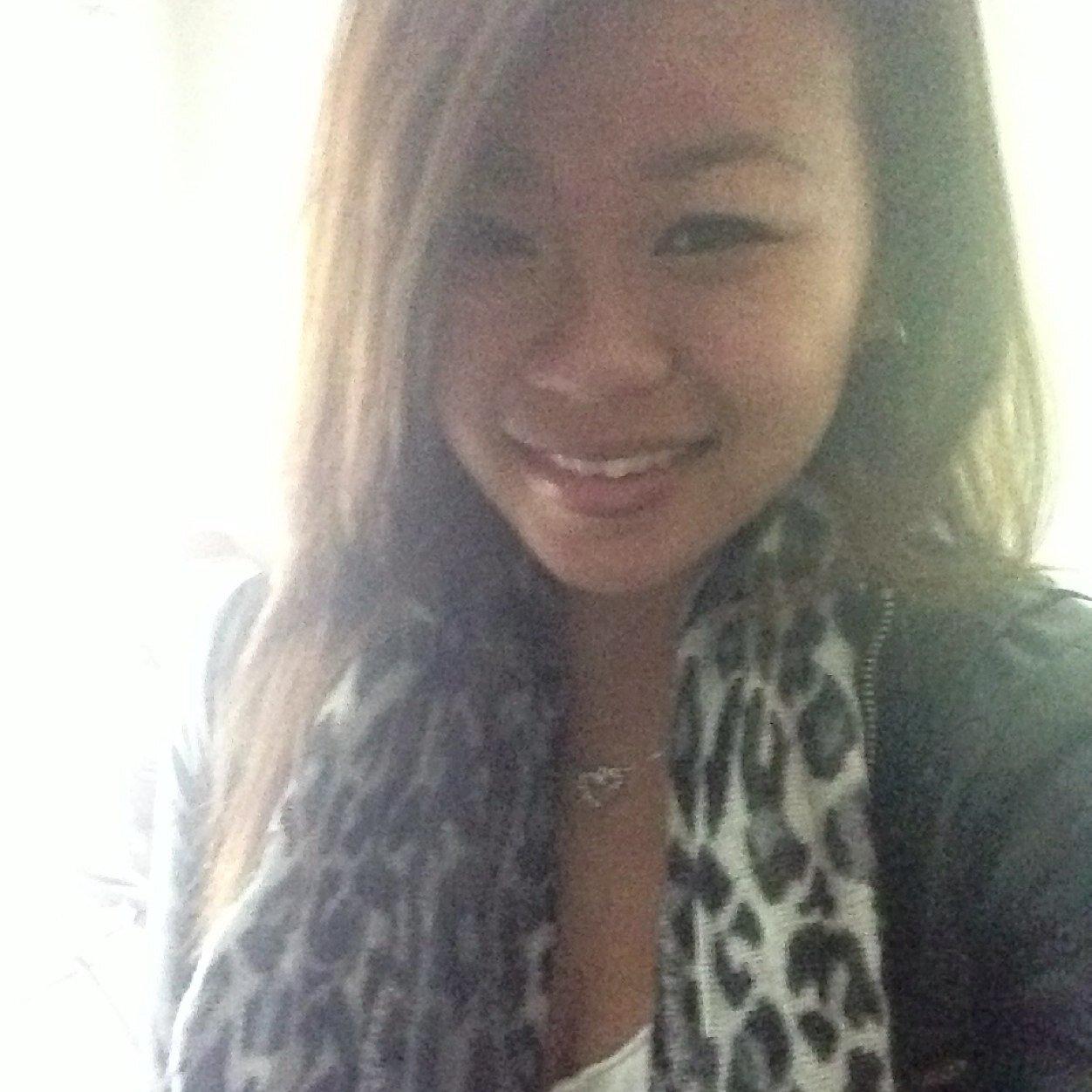 Tiffany Tsang (@TSANGTT) | Twitter