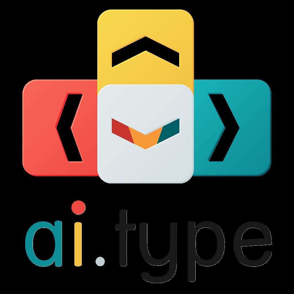 ai.type