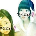 ぁきぇ♡ (@0802Akie) Twitter