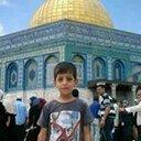 Hatem ALQasrawi (@0599314771) Twitter