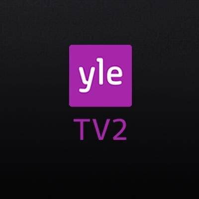 @YLETV2