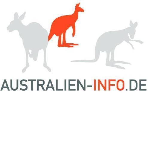 Australien Forum