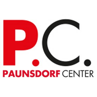 paunsdorf center pcleipzig twitter. Black Bedroom Furniture Sets. Home Design Ideas