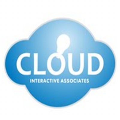 Football Content Developer and Portal Manager at Cloud Interactive Associates (CIA)