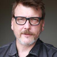 Douglas M. Griffin (@DouglasMGriffin )