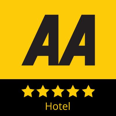 AA Hospitality Inspector (@AAI...