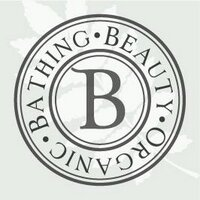 BathingBeautyOrganic | Social Profile