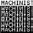 machinist_gitju