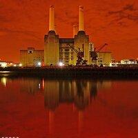 David Gutierrez - London Photographer