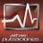 Altas pulsaciones twitter profile
