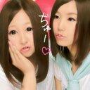 momoka (@0286Kg) Twitter