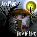 Alex Panik (@alexpanik) Twitter