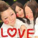 かな (@081009kanaKa) Twitter