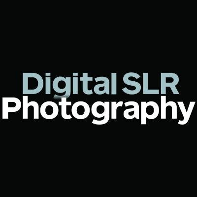 @DigitalSLRPhoto