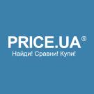 @Price_UA