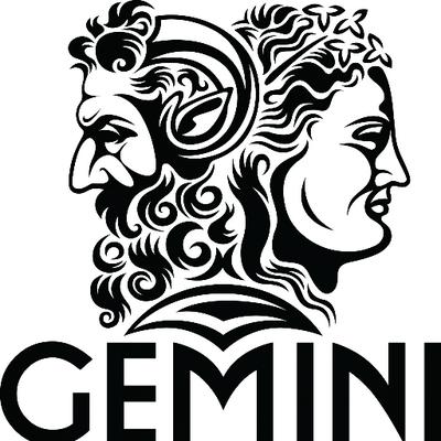 horoscope gemini geemmini twitter