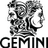 Horoscope Gemini