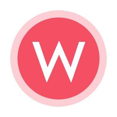 @wunderweib_de