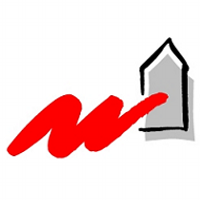 Bundesarbeitsgemeinschaft Wohnungslosenhilfe