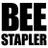BeeStapler