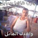 محمد حماد البراهمى (@0311313) Twitter