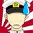 白銀雪花(ガンオンとDMMゲーと懐ゲーさんのプロフィール画像