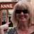anne_kingston