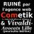 ⚠_vendeurs_de_sites