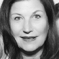 Beth Akeson