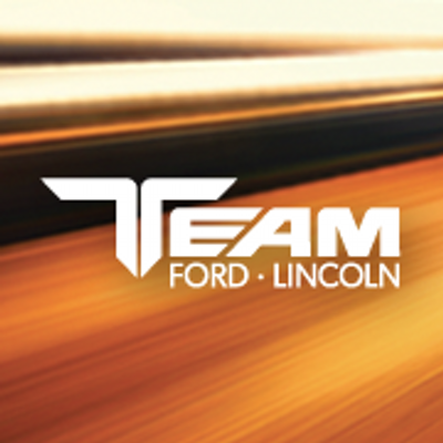 Team Ford Lincoln >> Team Ford Lincoln Teamfordlincoln Twitter