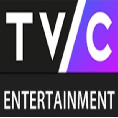 @TVC_Ent