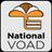 National VOAD