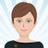 @pixel_diva Profile picture