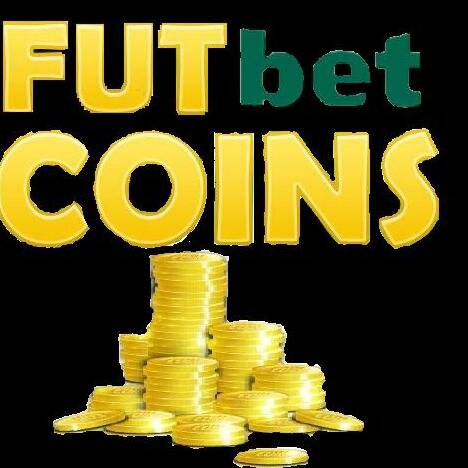 Ut coin betting best gifts for sports betting